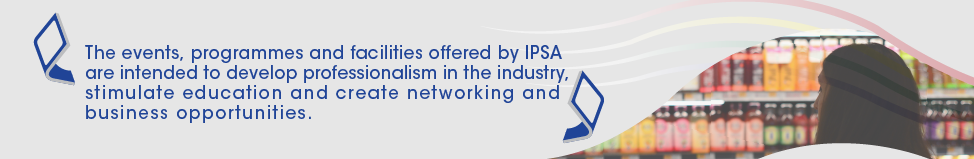 ipsa_website_2018_-_membership_page_quote.png